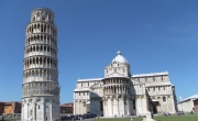 Discover Tuscany with us