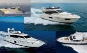 Rental Boats in Sorrento